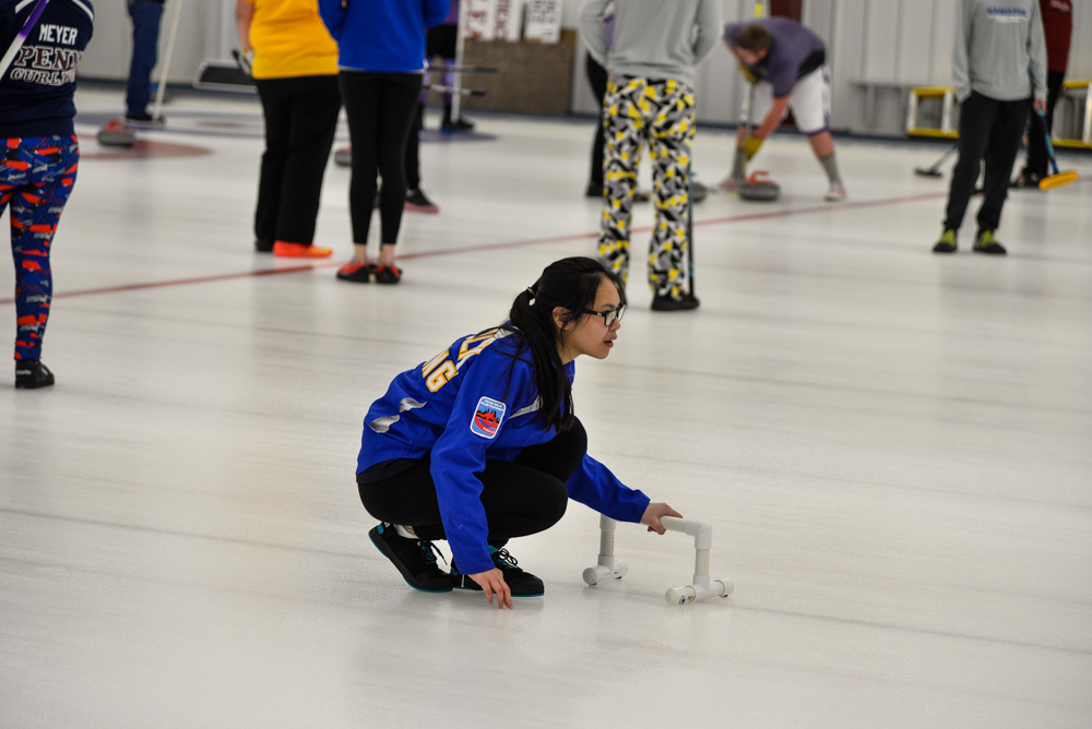 colllege curling-169.jpg