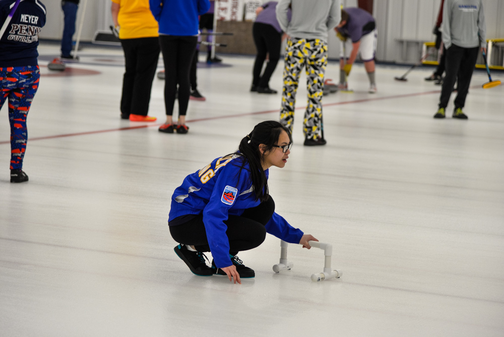 colllege curling-170.jpg