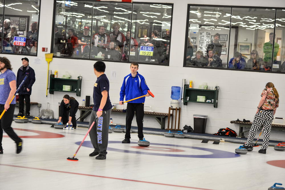 colllege curling-173.jpg