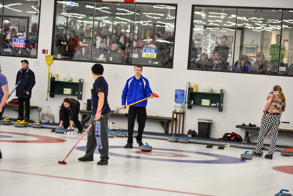 colllege curling-174.jpg