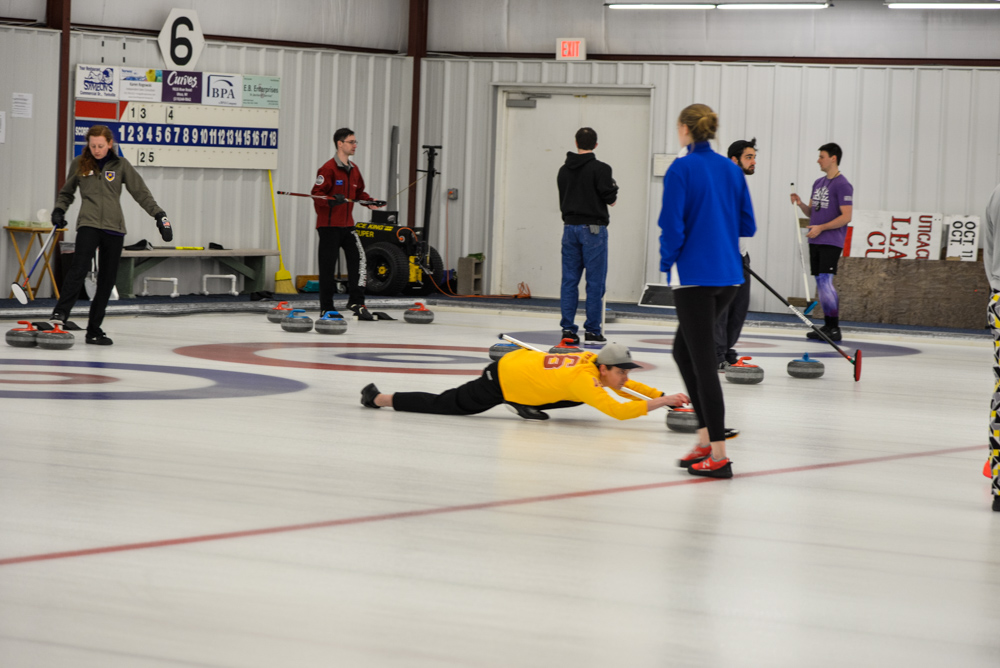 colllege curling-175.jpg