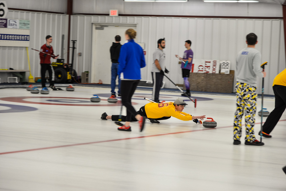 colllege curling-177.jpg