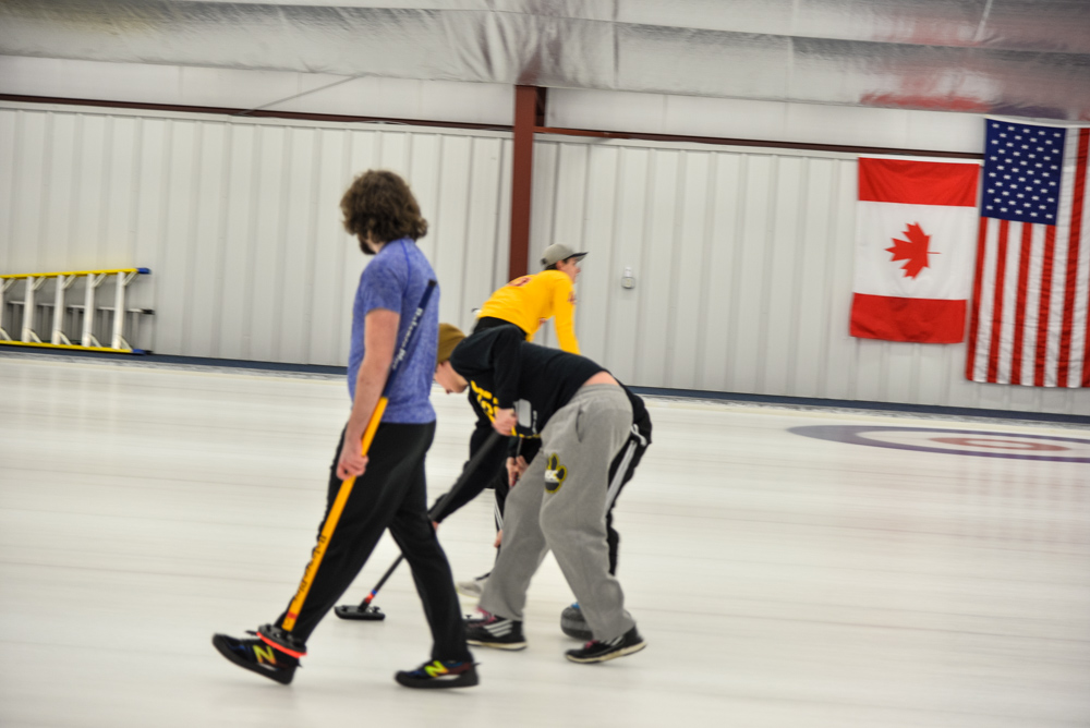 colllege curling-183.jpg