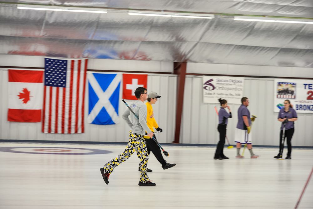 colllege curling-185.jpg
