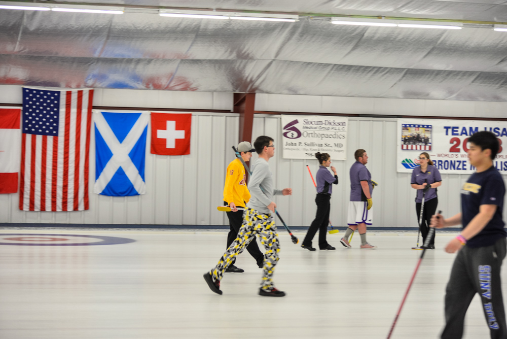 colllege curling-186.jpg