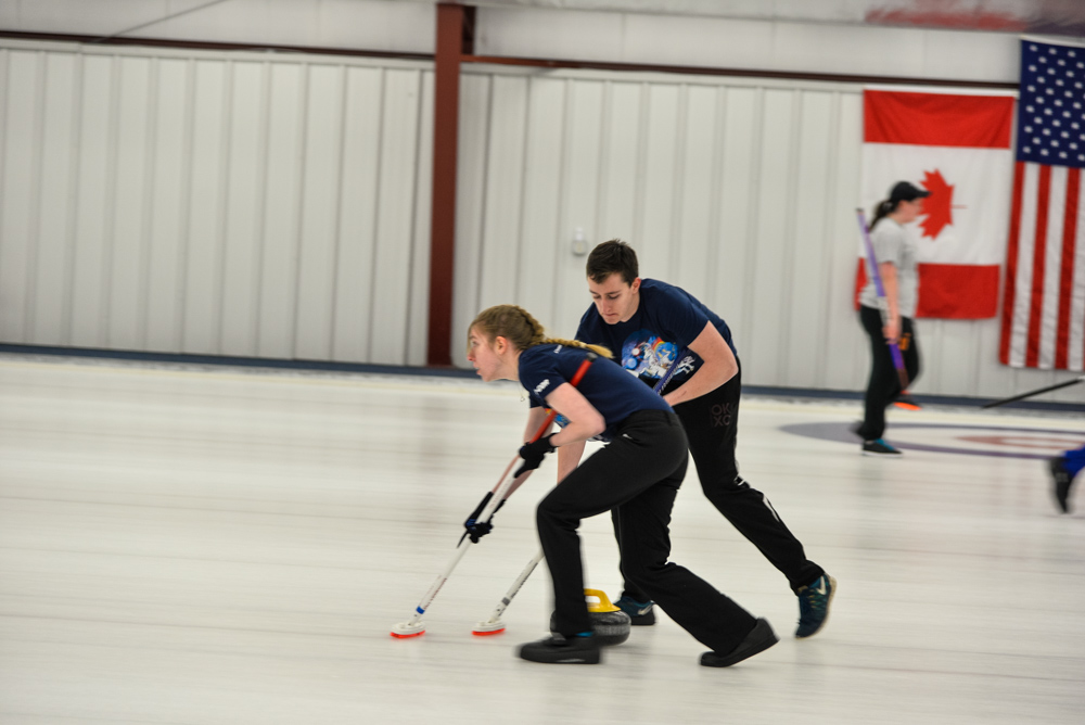 colllege curling-195.jpg