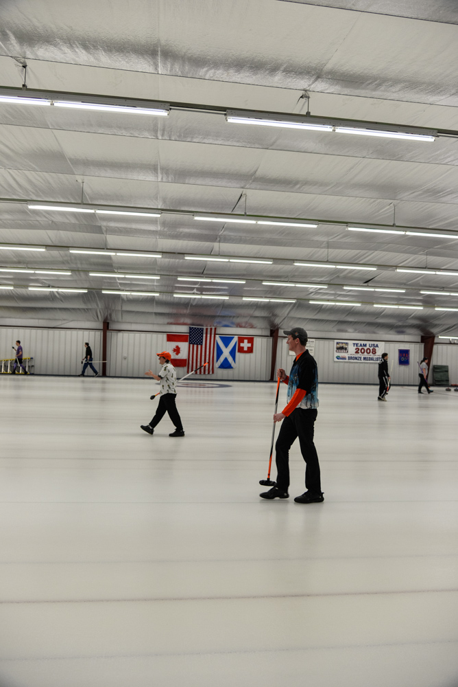 colllege curling-198.jpg