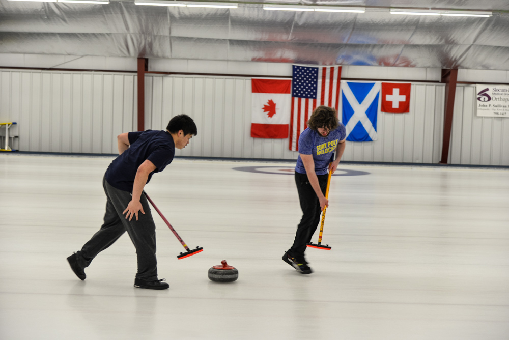 colllege curling-200.jpg