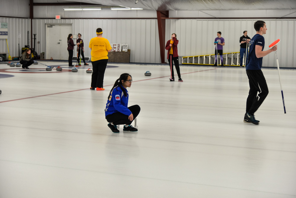 colllege curling-201.jpg