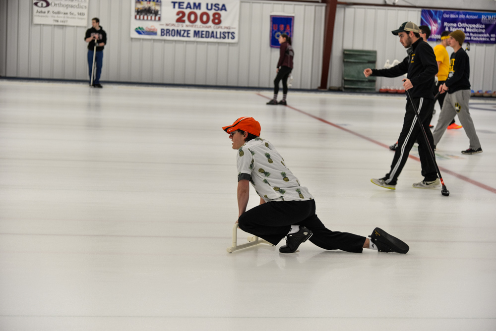 colllege curling-206.jpg