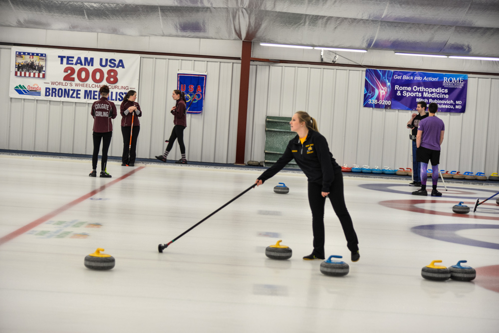 colllege curling-210.jpg
