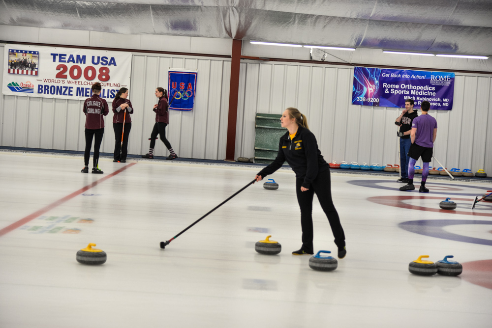 colllege curling-211.jpg