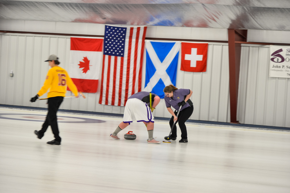colllege curling-213.jpg