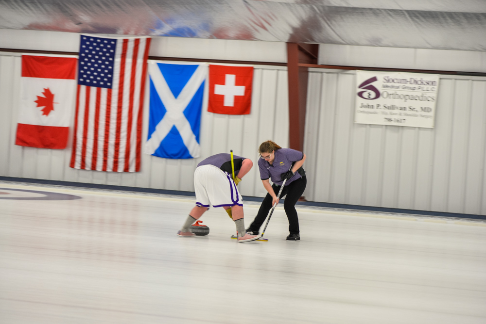 colllege curling-215.jpg