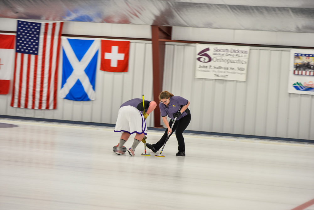 colllege curling-216.jpg