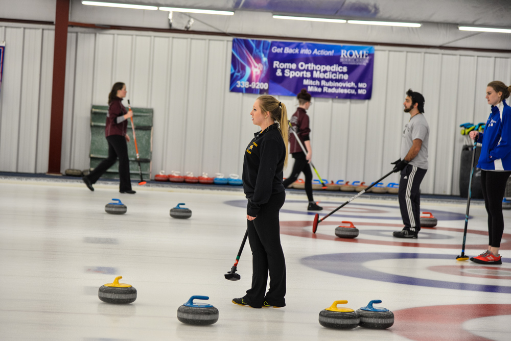 colllege curling-219.jpg