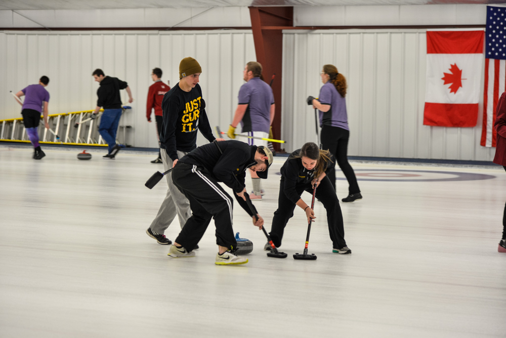 colllege curling-221.jpg