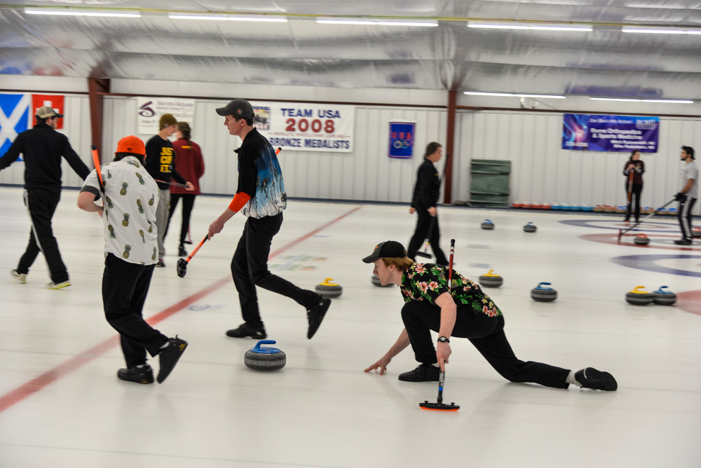 colllege curling-223.jpg
