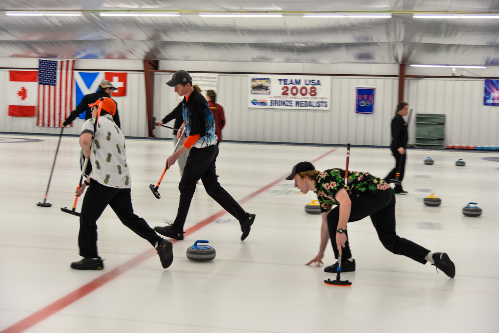 colllege curling-224.jpg