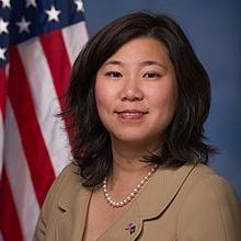220px-Grace_Meng_Official_Congressional_Photo.jpg