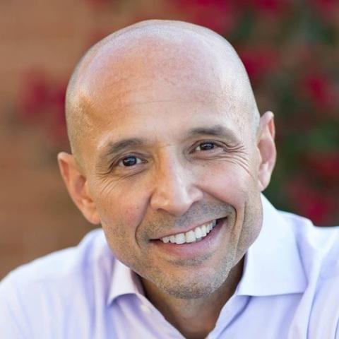 David Garcia For Governor .jpg