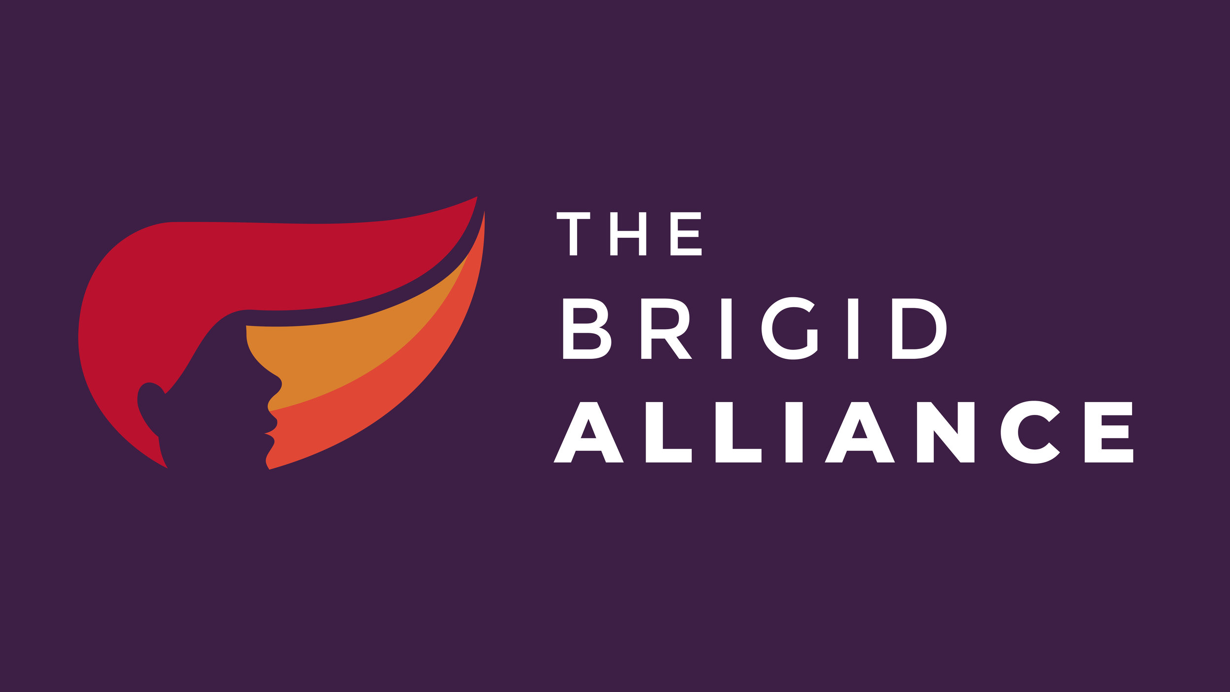 By Lenore Davis, co-founder of The Brigid Alliance -