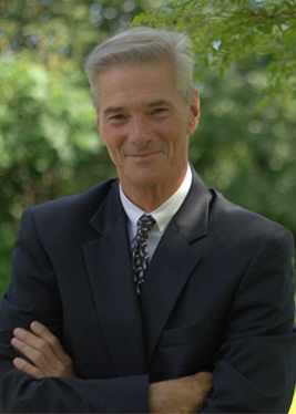 By George A. Hill, President & CEO, Maine Family Planning -
