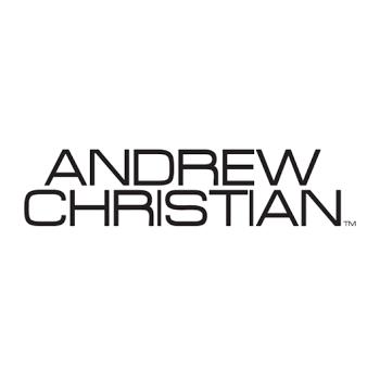 andrew-christian-logo.png