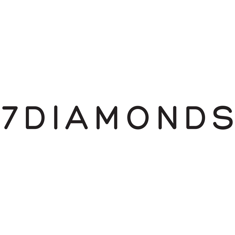 7 DIAMONDS