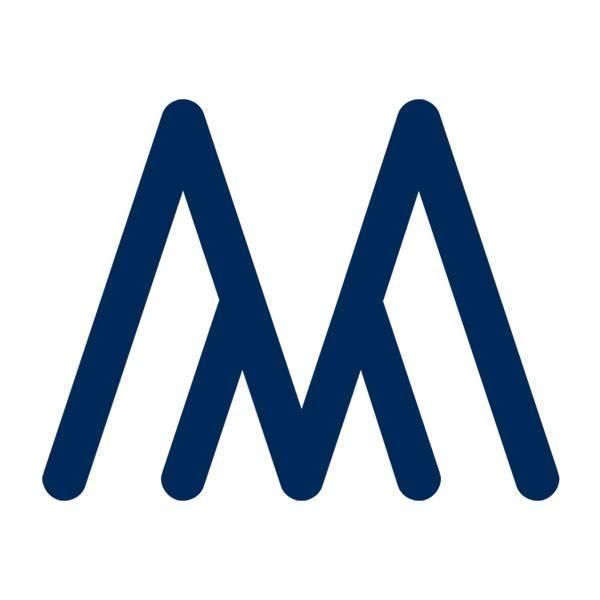 mizzen logo.jpg