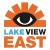 lakeview chamber.jpg