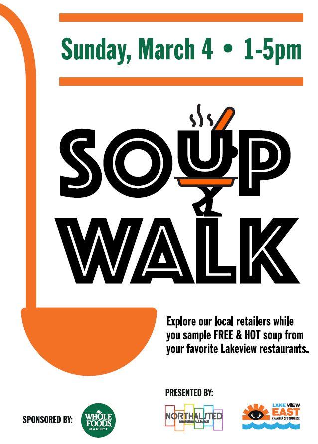soup walk graphic.JPG