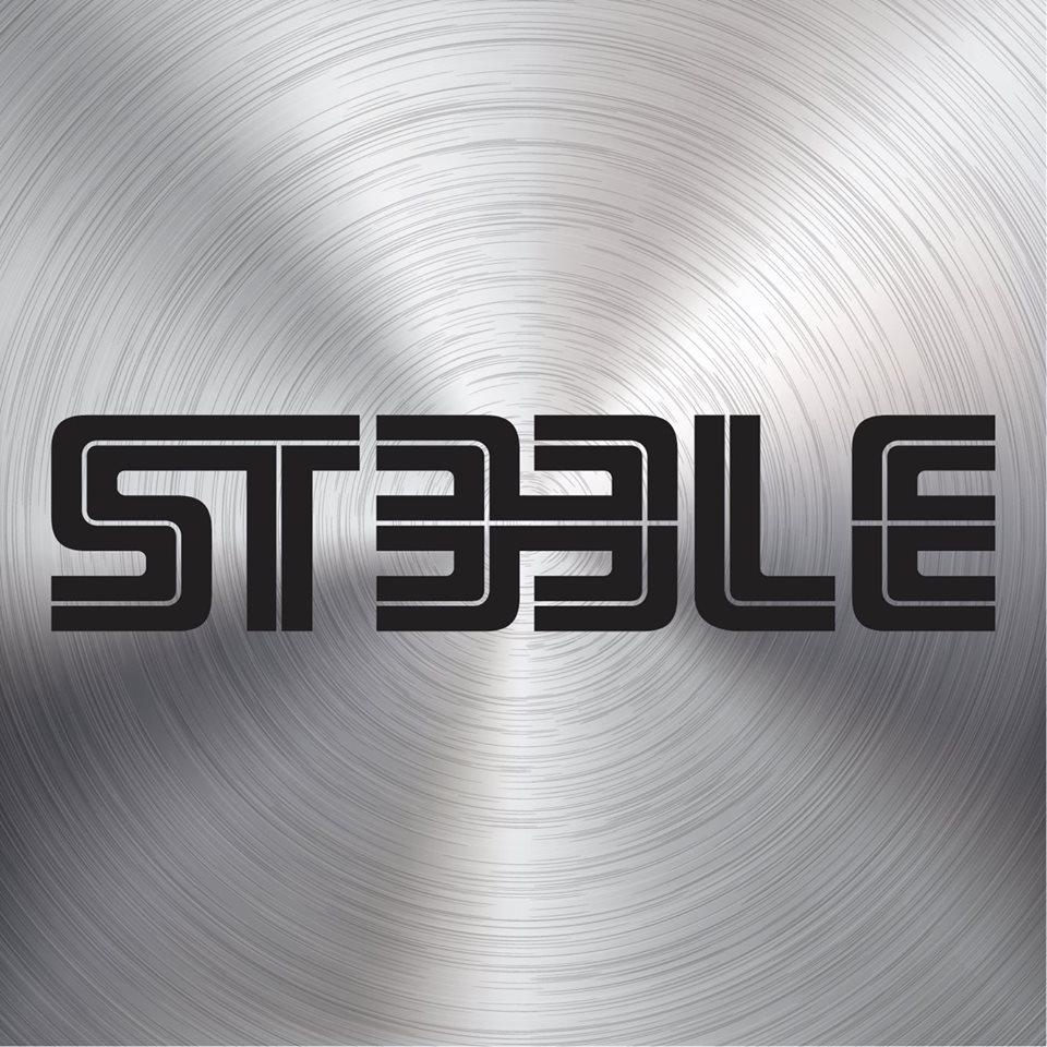 steele logo.jpg