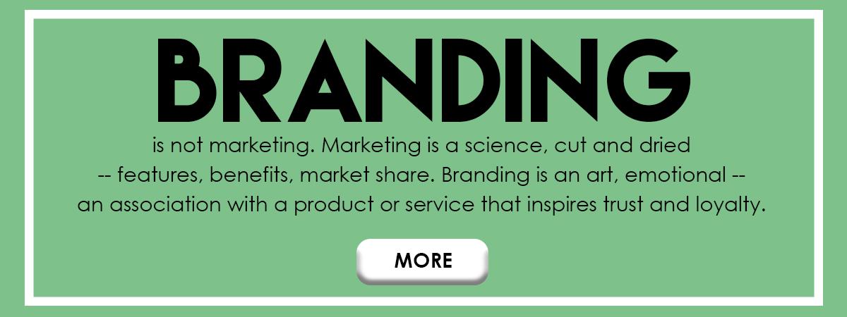 SimmonsGroup_branding.jpg