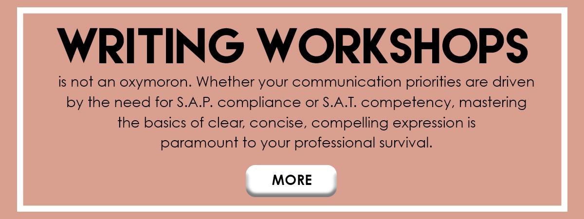 SimmonsGroup_workshops.jpg