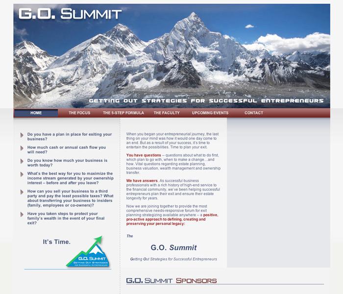 go-summit-online.jpg