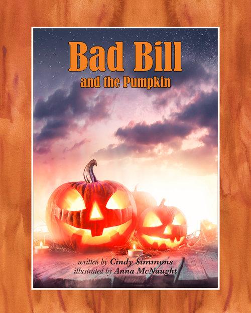 BadBill_cover.jpg