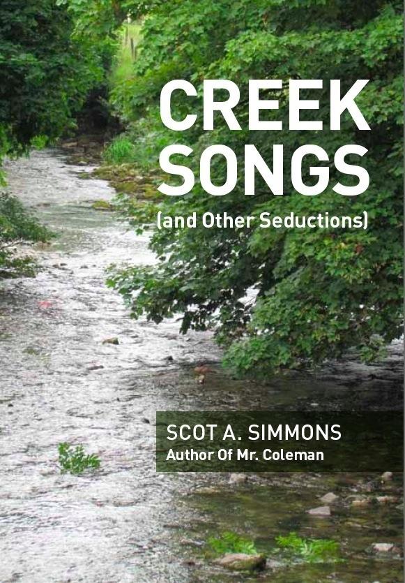 CreekSongsCover.jpg