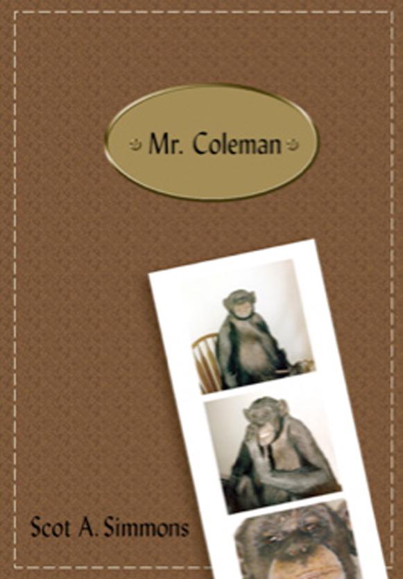 mr-coleman.jpg