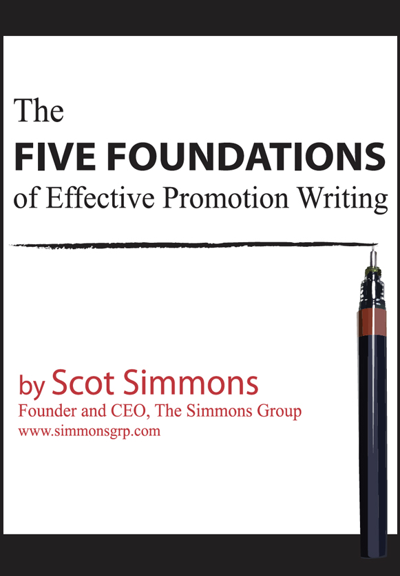 The-five-foundations.jpg