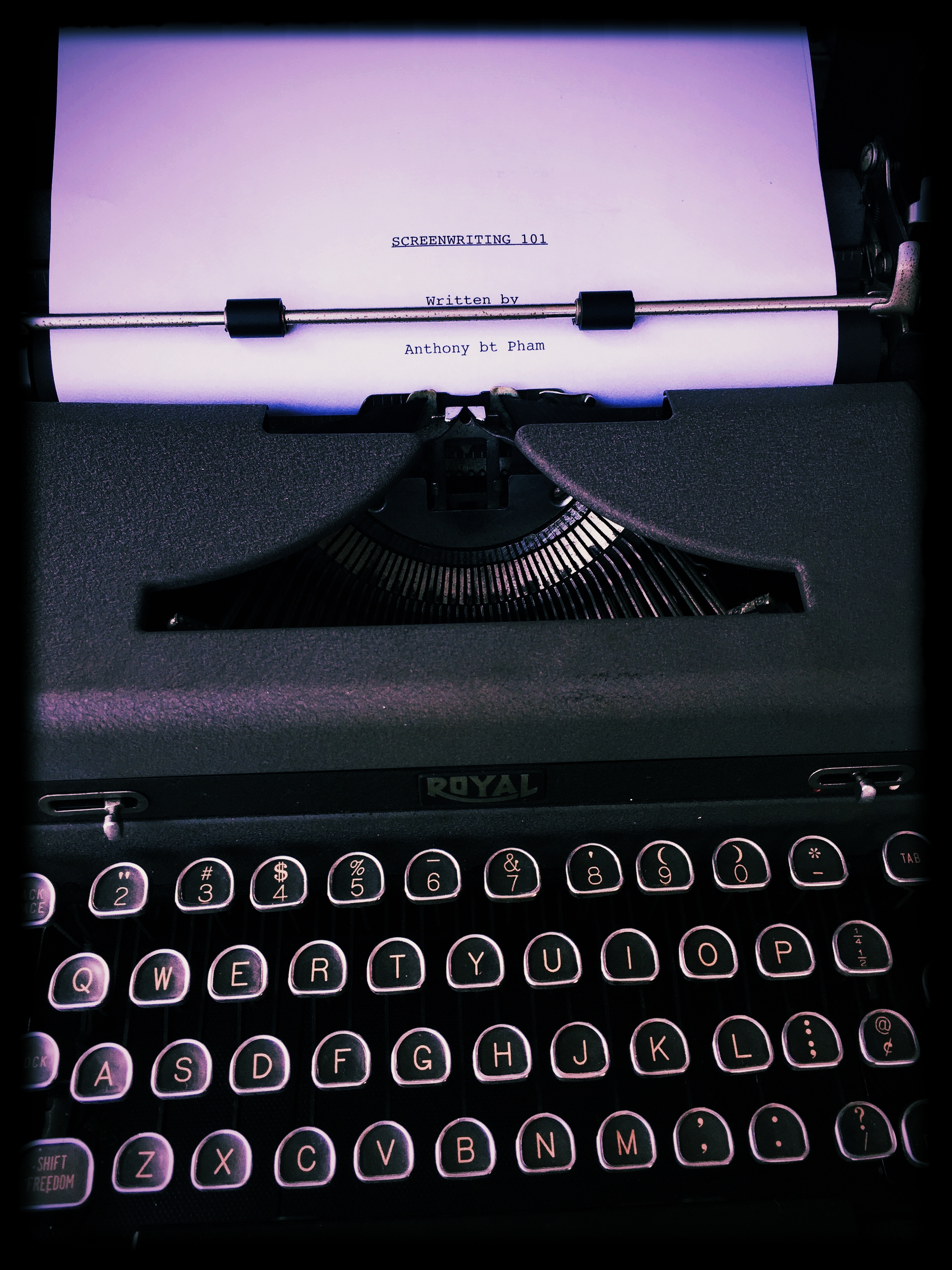 TypewriterVertical.jpg