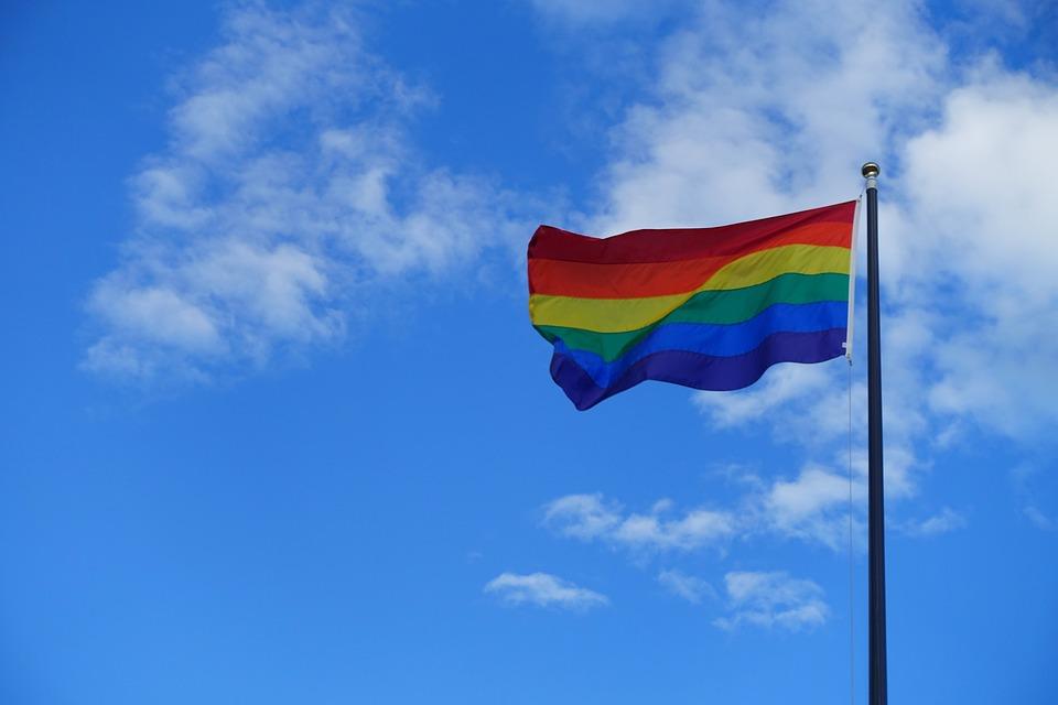 pride-2444576_960_720.jpg