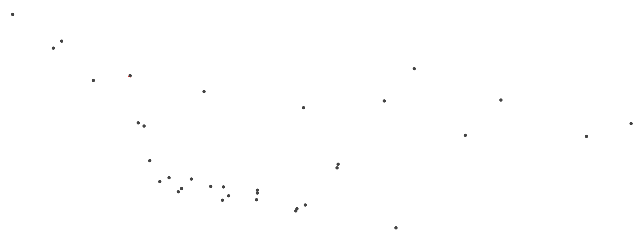 Maps-Delon-small-01interlaced.png