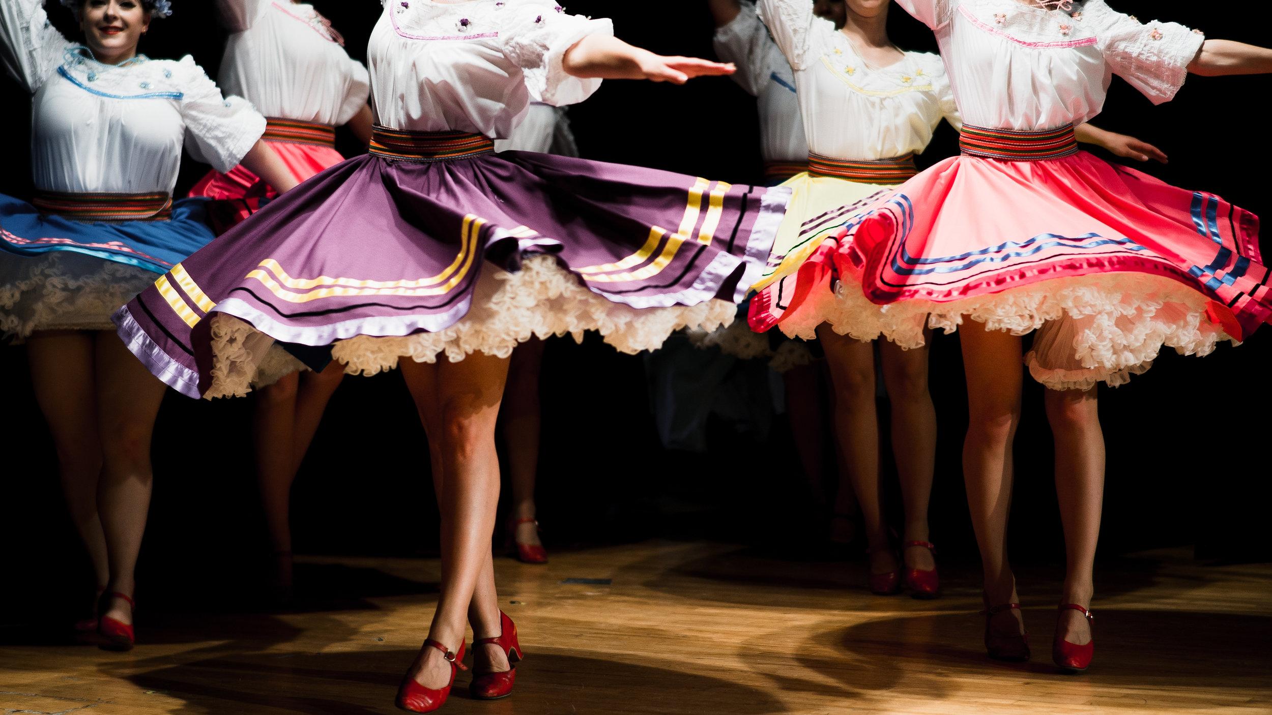 Ukrainian Dance 6.jpg
