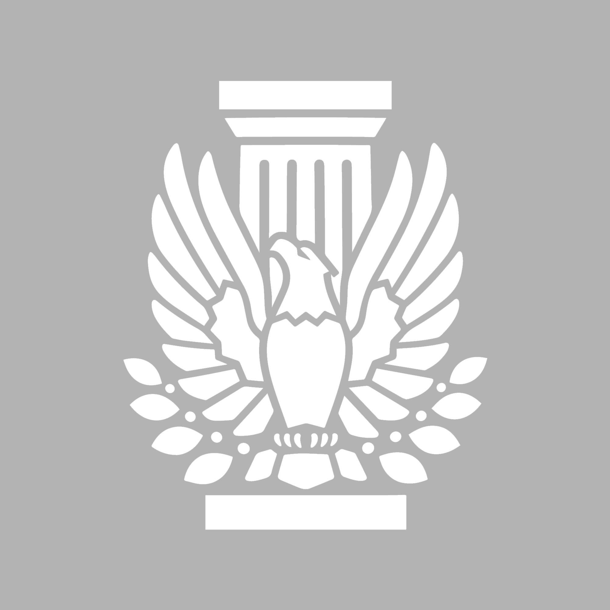 AIA_Logo_grey back.jpg