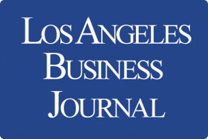 Los-Angeles-business-journal.jpg