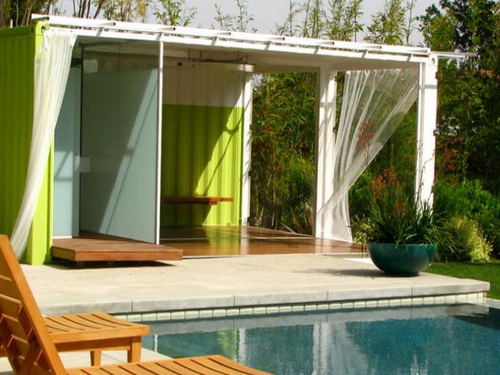 Luxury-Shipping-Container-Home-With-Pool.jpg