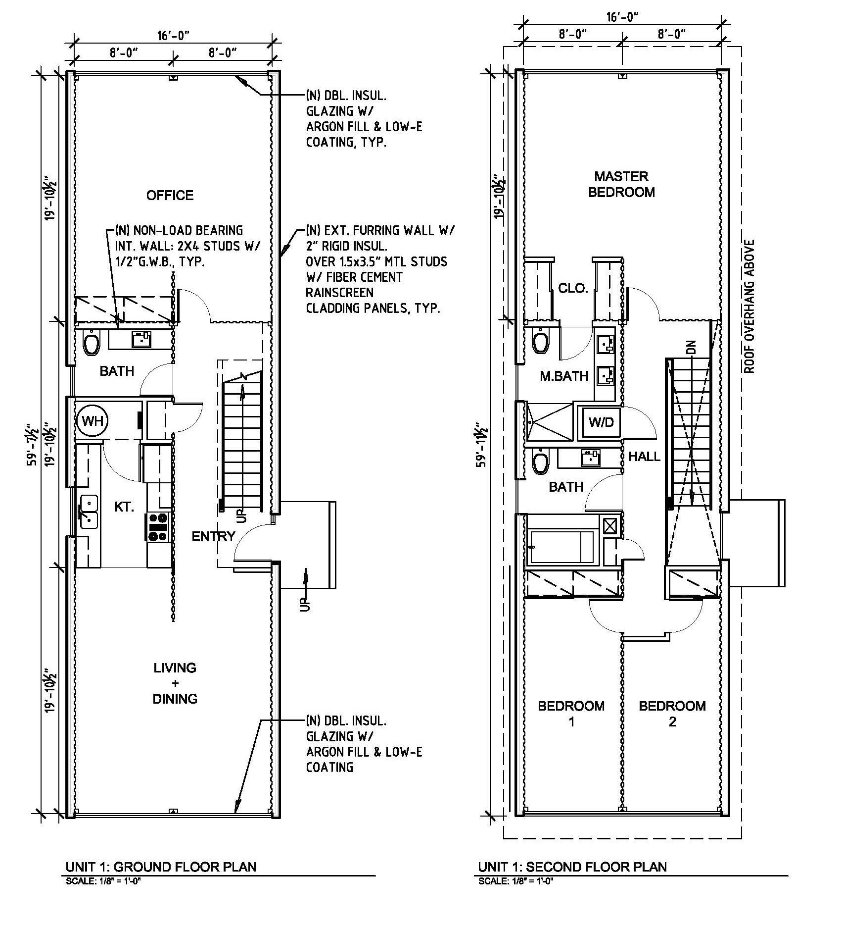 130311 Plans_Page_2.jpg