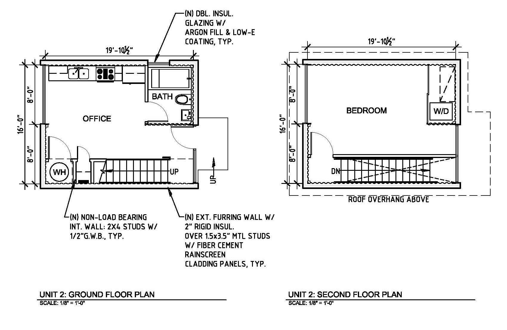130311 Plans_Page_3.jpg