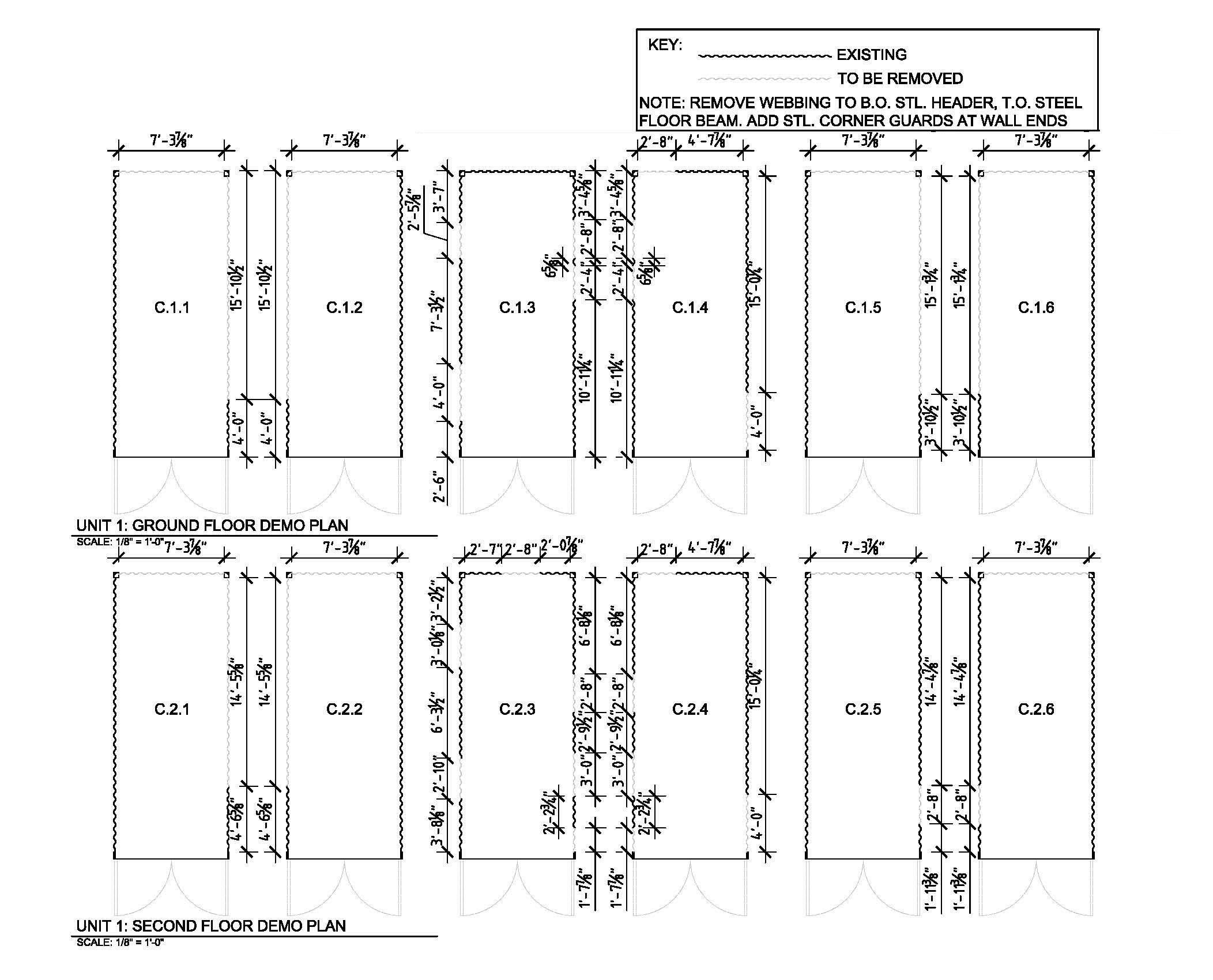 130311 Demo-Plans_Page_1.jpg